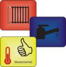 Gästebuch Banner - verlinkt mit http://www.xn--dirk-getto-heizung-sanitr-8ec.de/